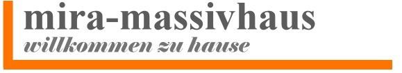 Logo_mira-massivhaus_orange